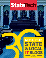 2016 Must-Read State IT Blog