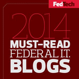 2014 Must-Read IT Blog