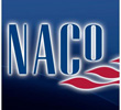 NACo County Solutions and Innovation Blog
