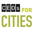 CEOs for Cities