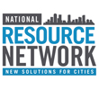 Insights by the National Resource Network