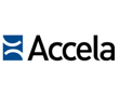 Accela Insights
