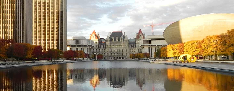q a new york cio maggie miller details statewide it overhaul q a new york cio maggie miller details statewide it overhaul statetech magazine