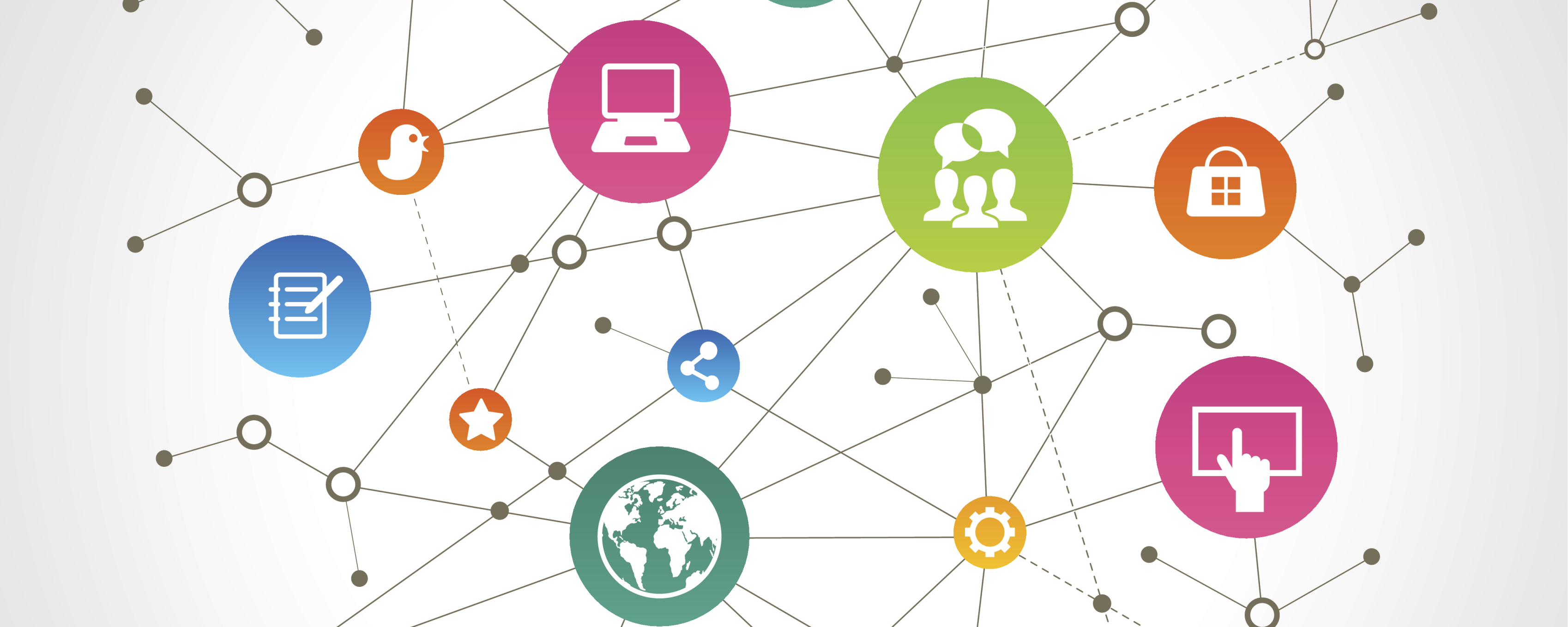 How the internet of things can improve your city Internet magasin
