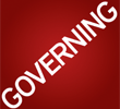 Governing