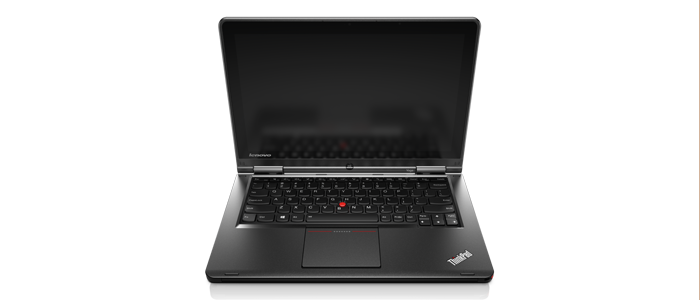 Lenovo ThinkPad S1 Yoga Laptop