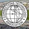 Corrections Technology Association blog