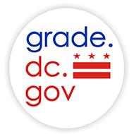 Grade.DC.Gov