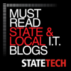 State Tech Magazine - click to read more