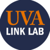 The University of Virginia's Link Lab