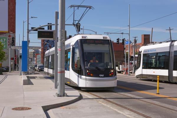 KC_Streetcar-62.jpg