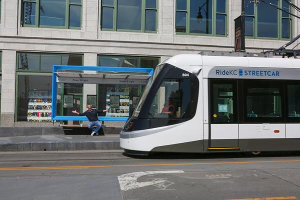 KC_Streetcar-72.jpg