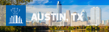 ST_Q418-SmartCities-Austin.jpg