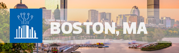 ST_Q418-SmartCities-Boston.jpg