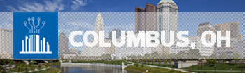 ST_Q418-SmartCities-Columbus.jpg