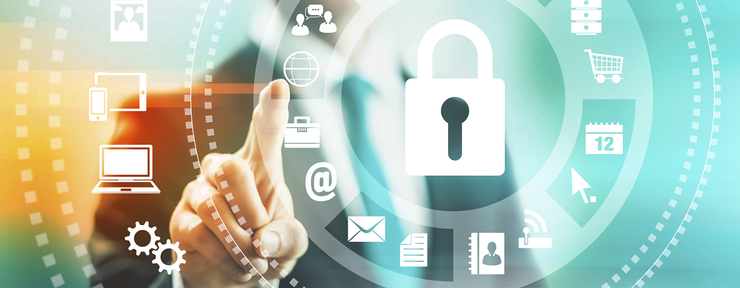 banking and data protection The first half of 2018 sees the implementation of two major pieces of regulation - the payment services directive (psd2, which went live in january 2018) and the general data protection regulation (gdpr, going live in may 2018.