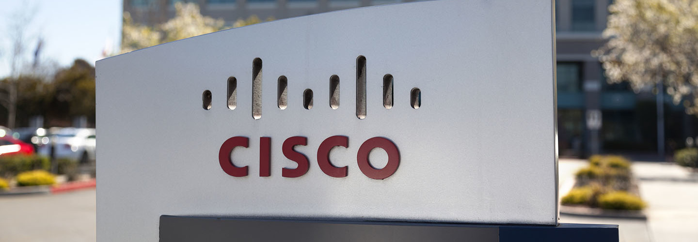 Smart City Platform Barriers Getting Help from Cisco Systems
