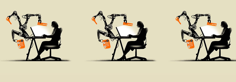 AI in government