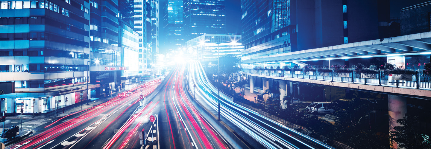 How Will 5G Networks Impact Smart Cities?