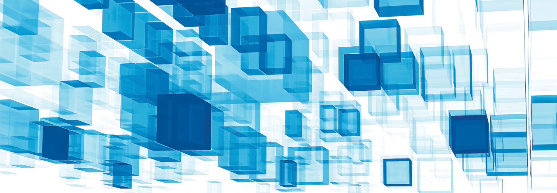 blockchain for data security