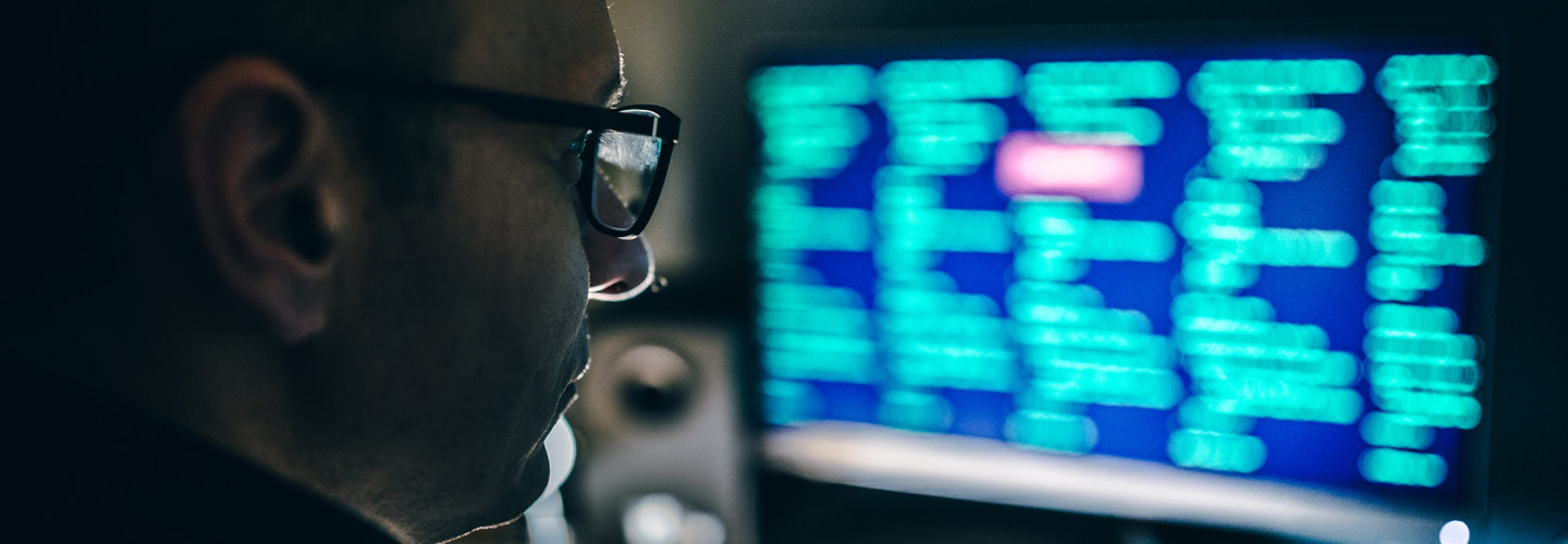 State and Local government cybersecurity