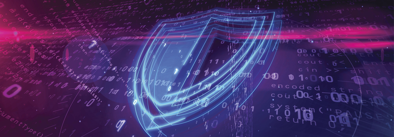 Cyber risk data