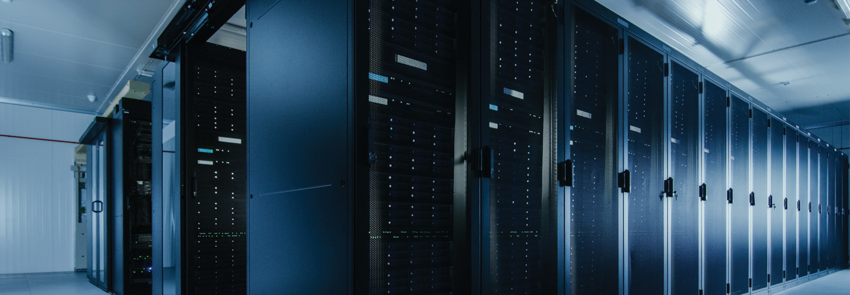 Mainframe as a Service