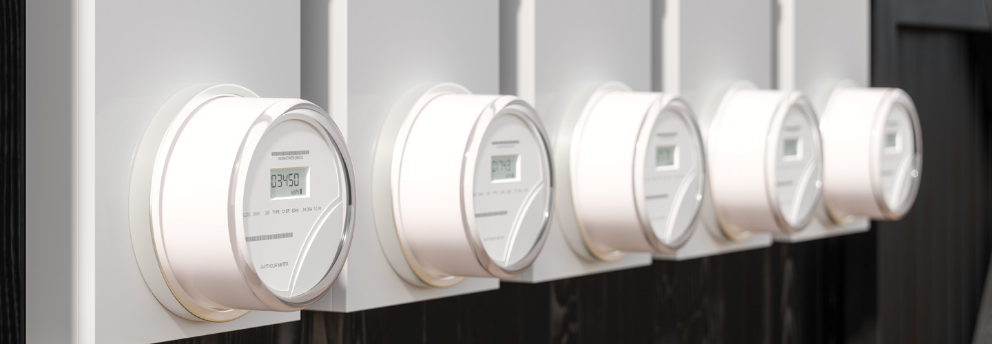 What is Smart Meter Technology and its Benefits