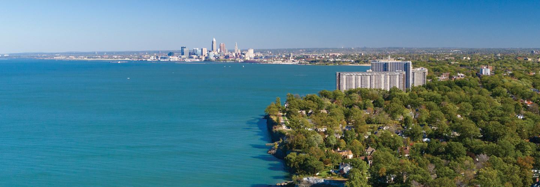 Smart Lake Erie