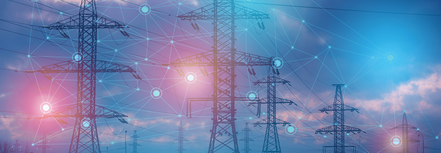 Smart Grid Technology and Solutions for Smart Cities