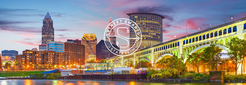 Cleveland Smart City