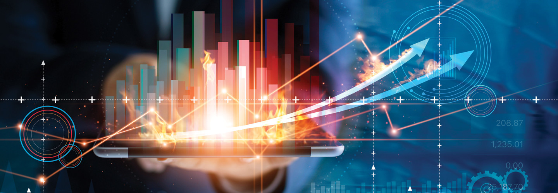 California dat strategy for data analytics