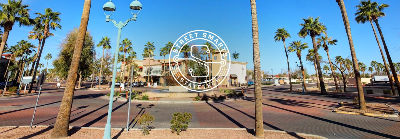 Gilbert, Arizona