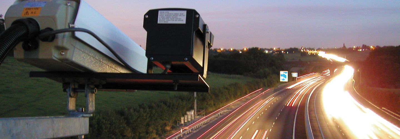 highway camera