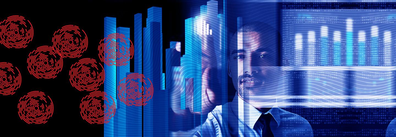 Cybersercurity Awareness Month