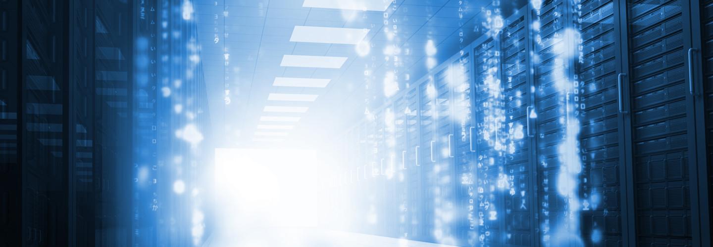 Software-Defined Networks Standards