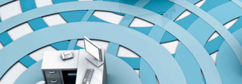 Strategies for Optimizing Vo-Fi