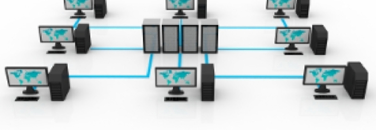 The Five Architectures of  Client Virtualization