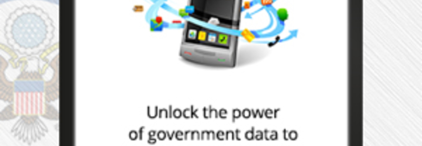 Open Data and Mobile Apps Are Changing the Government-Citizen Relationship