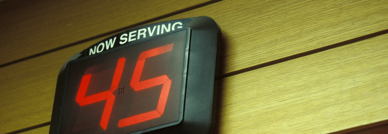 How to Improve Customer Service at the DMV | StateTech Magazine