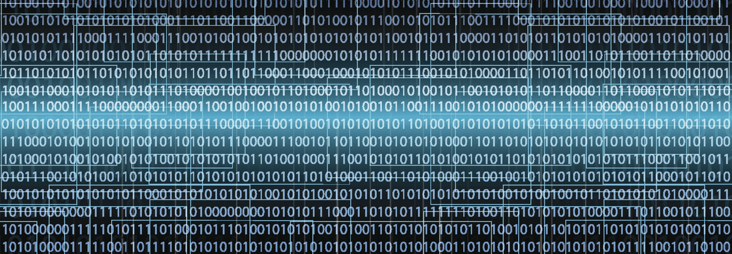 5 Things Governments Should Know About the Shellshock Bug