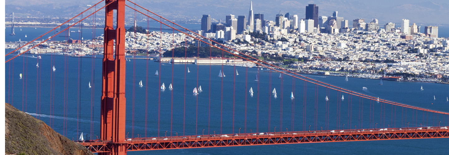 Where San Francisco Open Data Is Headed in the Next Year
