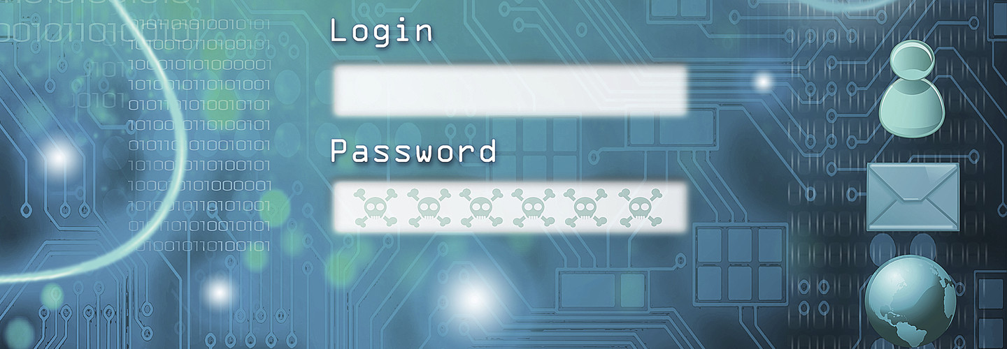 NSTIC Pilots Tackle the Flaws of Online Passwords
