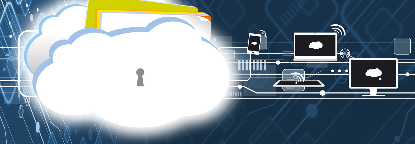 Security and Cloud Top IT Agendas
