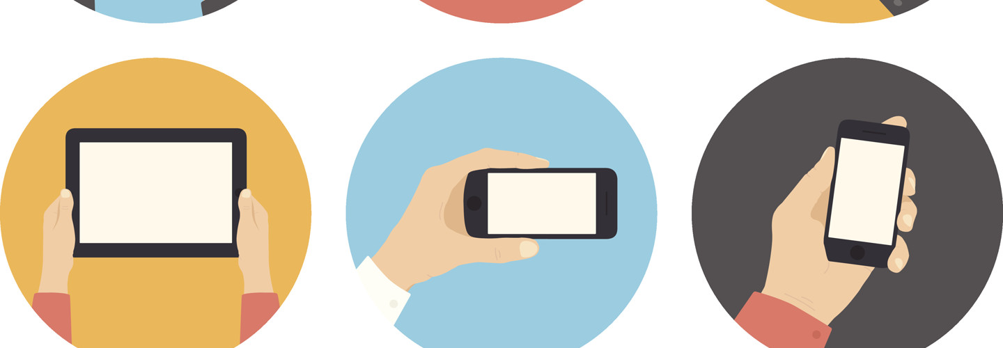 Governments Deploy Mobile Content Management
