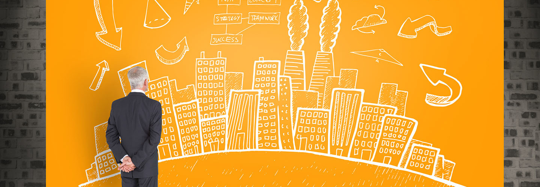 Smart cities Google
