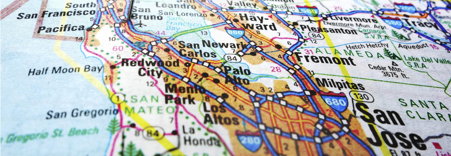 Why San Jose Is Embracing the Internet of Things
