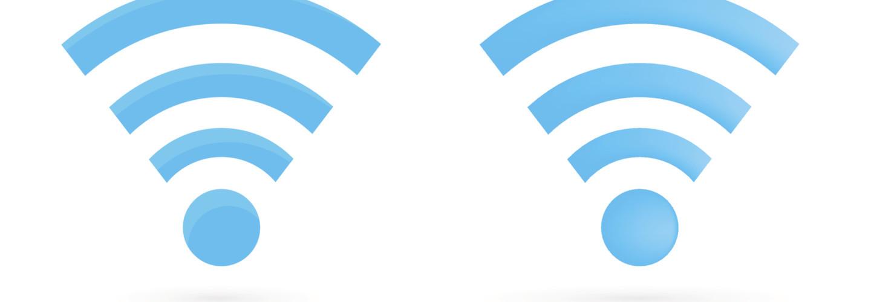How to Erect a Temporary Wireless Hotspot