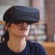 Public Library VR programs