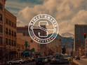 Smart City Technology in Colorado Springs, Co